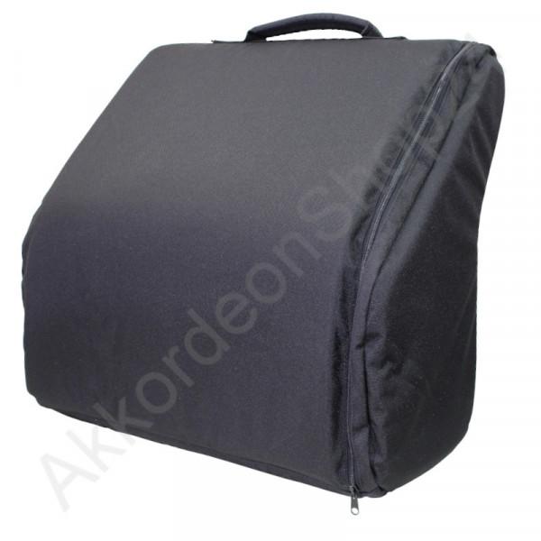 120 Bass Akkordeon Tasche 520x440x220 mm