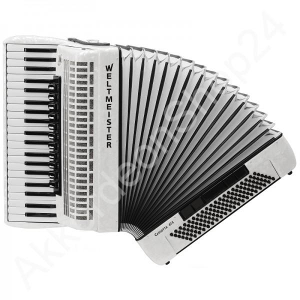Akkordeon-Cassotto-414-weiß