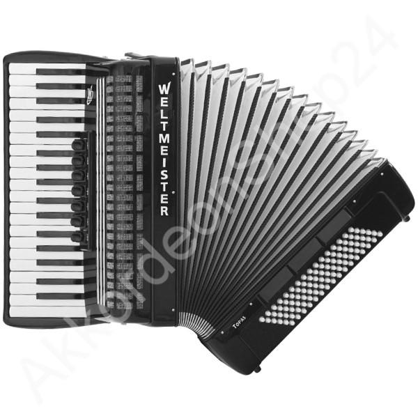 Akkordeon-Weltmeister-Topas-III-schwarz