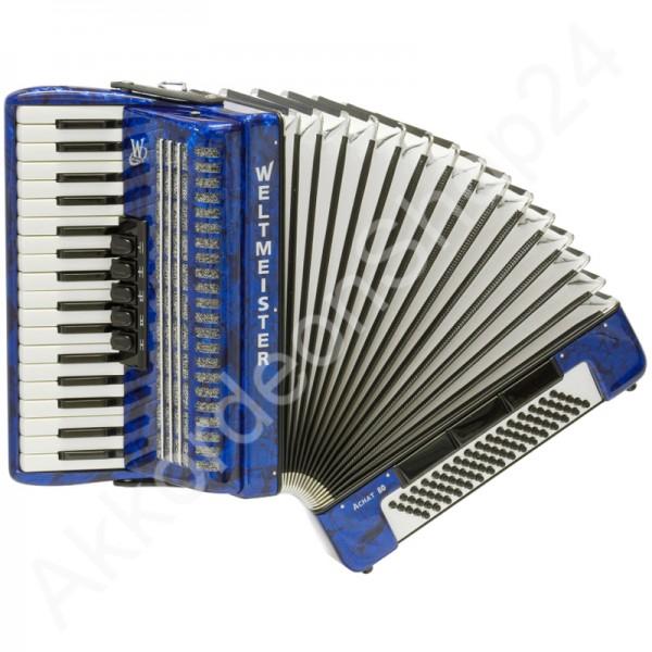 Akkordeon-Weltmeister-Achat-80-blau