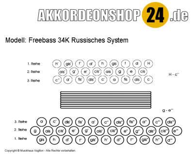 Freebass_B-Griff-Russisch_400