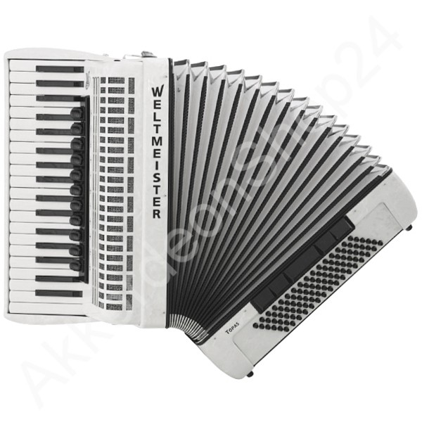 Akkordeon-Weltmeister-Topas-IV-weiß