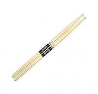 2BN Drumsticks Hainbuche, Nylon Tip