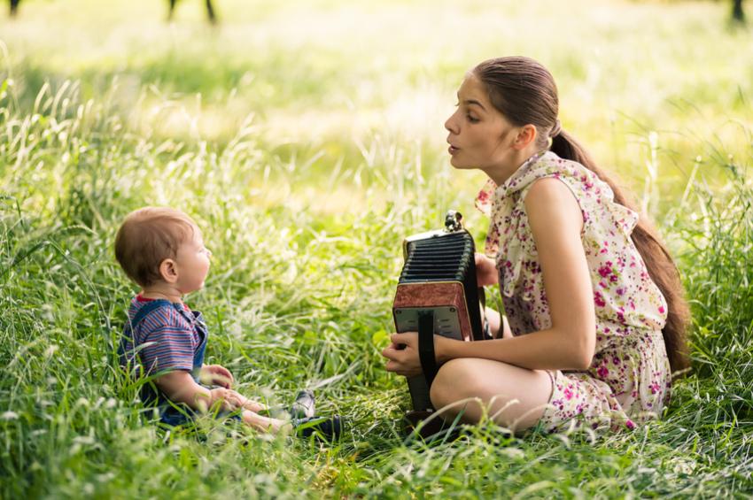 Musikalische-Frueherziehung-1