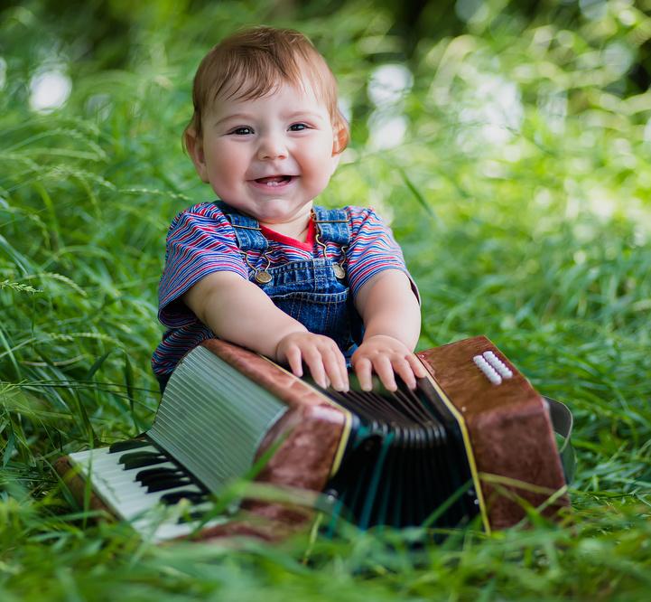 Musikalische-Frueherziehung-2