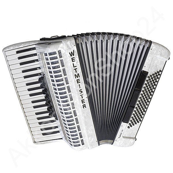 Akkordeon-Weltmeister-Topas-III-weiß