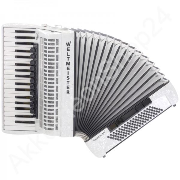 Akkordeon-Cassotto-374-weiß