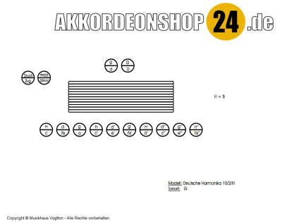 Deutsche_Harmonika_G_400