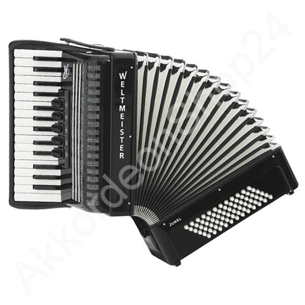 Akkordeon-Weltmeister-Juwel-schwarz