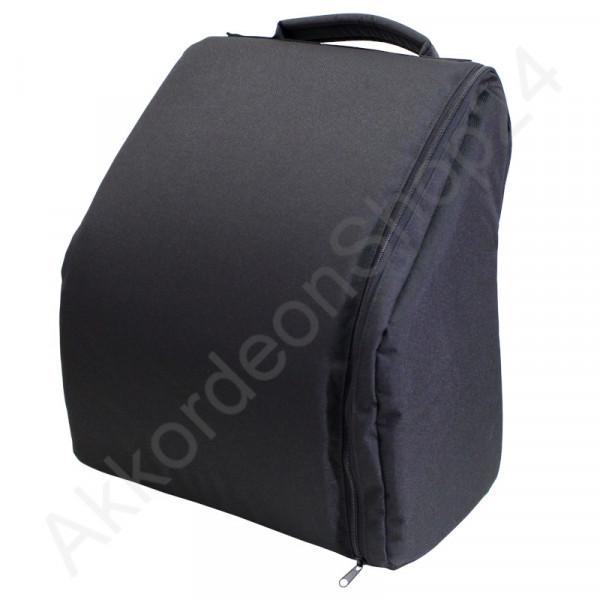 48-60 Bass Akkordeon Tasche 380x380x190 mm