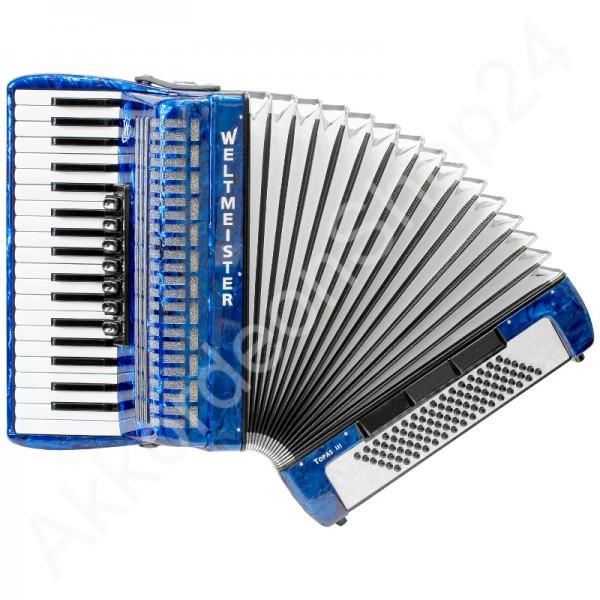 Akkordeon-Weltmeister-Topas-III-blau