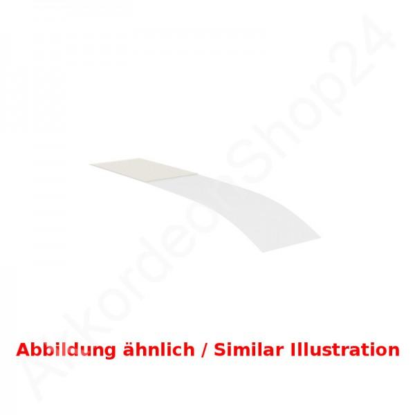 Stimmplattenventile-VI