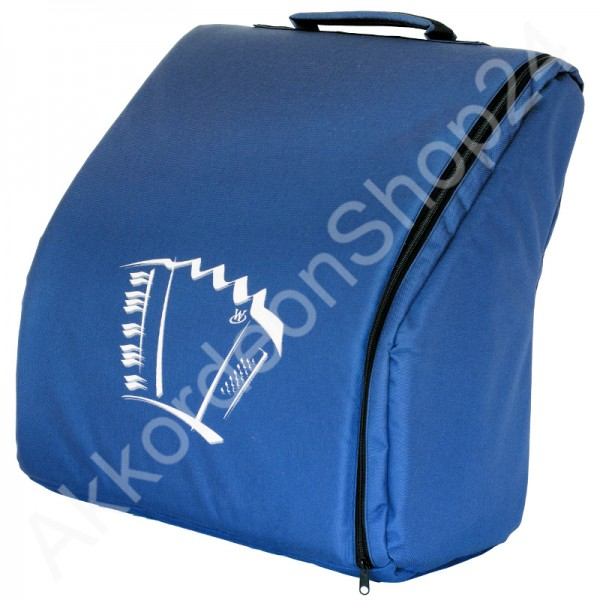 Akkordeon-Tragetasche-für-96-Bass-blau