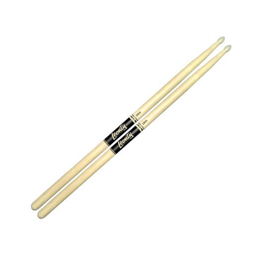 Drumsticks 2BN Hainbuche