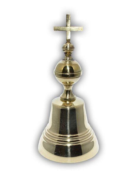 Waldai Glocke Nr.4D, Ø50