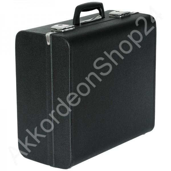 Koffer-für-Wiener-86W
